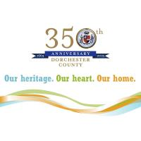 Dorchester's 350th Anniversary Celebration