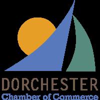 Chamber Member Orientation - July 2021