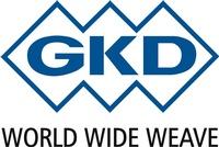 GKD USA, Inc.