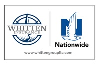 Whitten Insurance Services