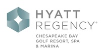 Hyatt Regency Chesapeake Bay Resort