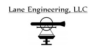 Lane Engineering, LLC