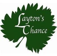 Layton's Chance Vineyard & Winery