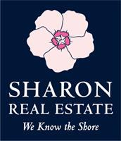 Sharon Real Estate, P. C.