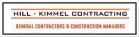 Hill-Kimmel Contracting