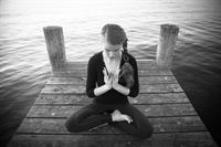 Beginner's Yoga: Summer Session