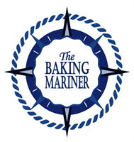 The Baking Mariner