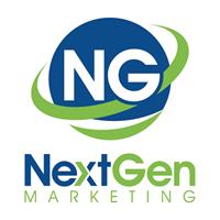 NextGen Marketing -