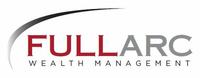 FullArc Wealth Management