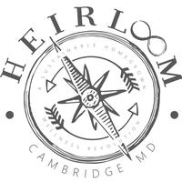 Heirloom Athletics, LLC