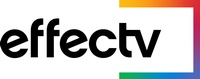 Effectv, a Comcast Company