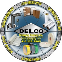 DELCO Packaging Products, Inc.