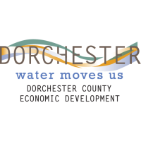 Dorchester Announces COVID-19 Grant Relief Program