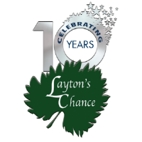 Layton's Chance Celebrates 10th Anniversary with Debut of Two New Wines