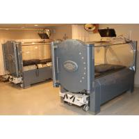 State-of-the-Art Hyperbaric Chambers Installed at the Peninsula Wound & Hyperbaric Center