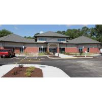 Three PRMC Practices Are Moving to Woodbrooke