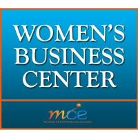 Empowering women owned businesses to grow, create jobs, and generate wealth.
