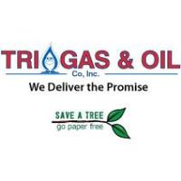 CPS, Affiliate Company of Tri Gas & Oil, Receives 2019 President's Award from Carrier