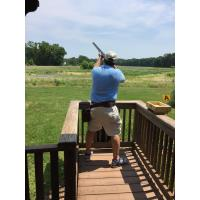 Memorial Hospital Foundation Announces Plans for 6th Annual Sporting Clays Classic