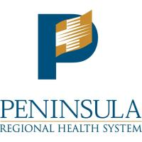 Peninsula Regional Health System Prohibits Gaiters and Bandanas as Approved Face Coverings