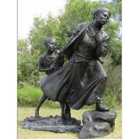 """Harriet Tubman Legacy to be celebrated at """"Day of Resilience 2020"""""""