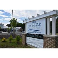 Choptank Community Health System receives Health Quality Improvement awards
