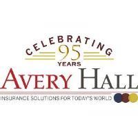 Avery Hall Insurance Group Prepares for  Individual Health Insurance Open Enrollment Season