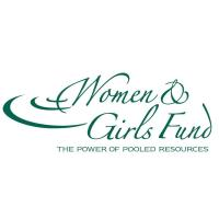 Women & Girls Fund Seeking Grant Applications for Programs Serving Needs of Mid-Shore Women and Girl