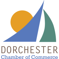 Chamber eNews & Events October 1, 2020