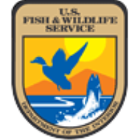 U.S. Fish and Wildlife Service Announces Phased Re-opening of Visitor Center at Blackwater National