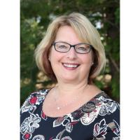 Shore United Bank congratulates Susan Welch on 25 years