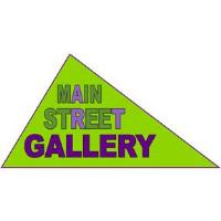 """Get Away"" Comes to Main Street Gallery"