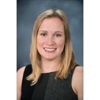 UM Shore Medical Group Welcomes New Women's Health Physician