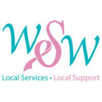 Women Supporting Women Receives Grant Funding