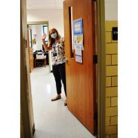 Choptank Health's school programs re-open