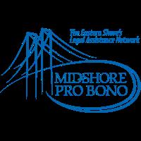 Mid-Shore Pro Bono Launches New Website in Celebration of Pro Bono Month