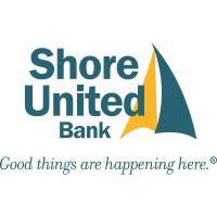 Shore United Bank introduces Chris Honeman