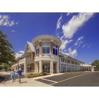 Davis, Bowen & Friedel, Inc. Receives AIA Chesapeake Bay Award for the Design of Rehoboth Beach City