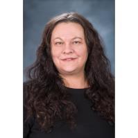 UM Shore Medical Group – Behavioral Health Welcomes Alexa Burley