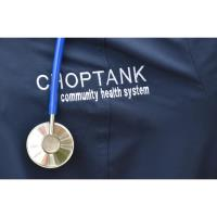 Choptank Health earns national recognition for managing type 2 diabetes, CVD