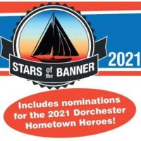 Stars of the Banner nominations begin