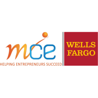 Maryland Capital Enterprises Announces Grant from Wells Fargo Bank to Assist Small Businesses