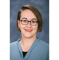 Susan Shue joins UM Shore Medical Group-Women's Health