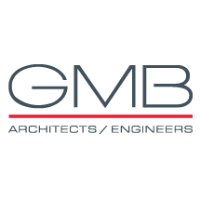 GMB Promotes Andrew J. Lyons, Jr., P.E. to Firm Owner