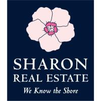 Sharon Real Estate Welcomes New Associate