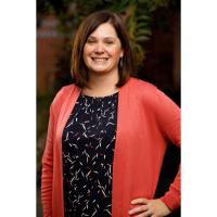 Chrissy Bartz appointed to School-Based Health Council