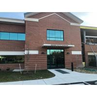 Shore Rehab at Easton Relocates to The Orthopedic Center on April 2