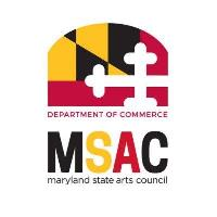Maryland State Arts Council Opens Emergency Grant Applications