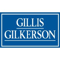 Gillis Gilkerson Completes Easton Office Renovation for iFrog Digital