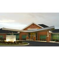UM SRH DIC, Breast Center, Shore Rehab at Easton implement new check-in procedure